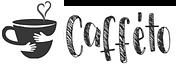 CAFFETO.png