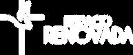 logo-com-texto-BRANCO.png
