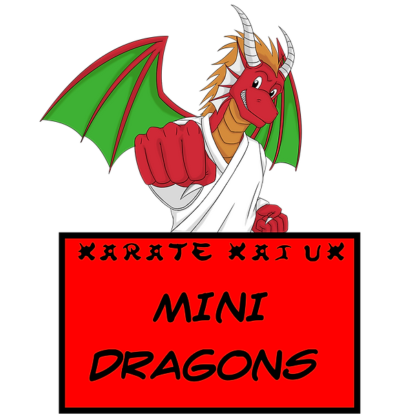 Shihan Mick Mini Dragons.png