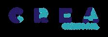 Logo CREA SOFOM VF.png