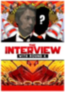 interview poster.jpg