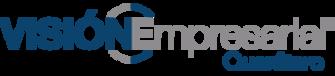 Logo_VEQ_marca_registrada.png