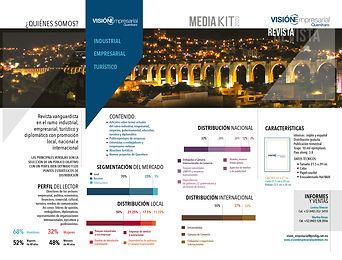 Media_kit_Revista+Vision+Empresarial+Que