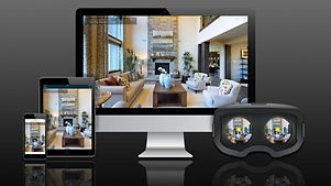 the-future-of-real-estate-marketing-through-3d-spatial-scans-copy-1200x960_edited_edited_edited_edit