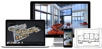 matterport-devices.jpeg