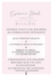 Copie_de_Expérience_Florale-7.png