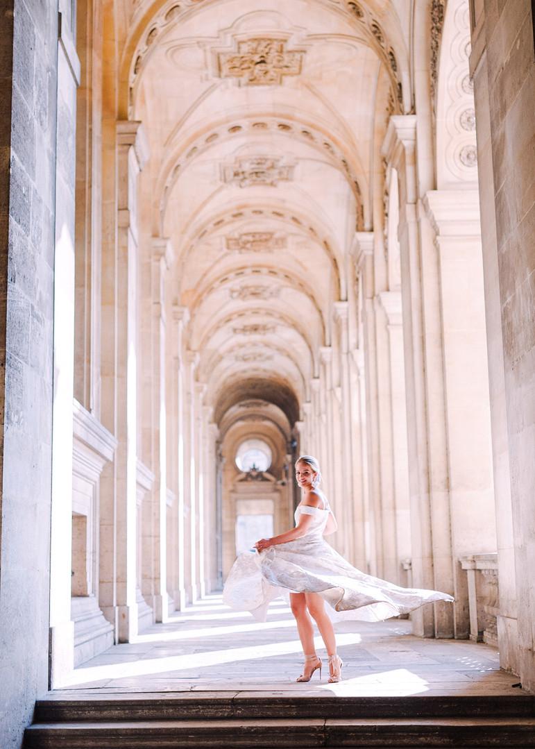 Le-Secret-d-Audrey-by-Rachel (6 of 35).j