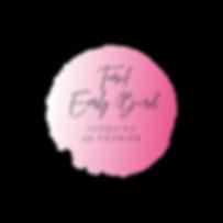 Expérience_Florale-7.png