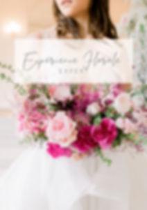 Copie_de_Expérience_Florale-7.jpg