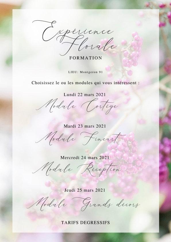 Copie de Expérience Florale-2.jpg