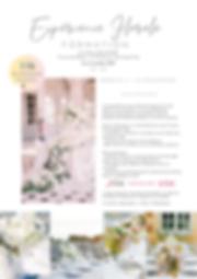 Copie_de_Expérience_Florale-5.png