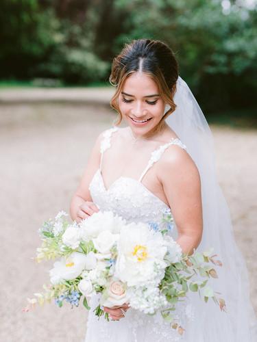 cristal-adrien-wedding0436_websize.jpg