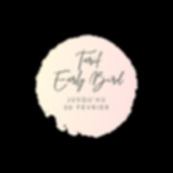 Expérience_Florale-11.png