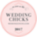 Badge-Wedding-Chicks-2017-Feature.png