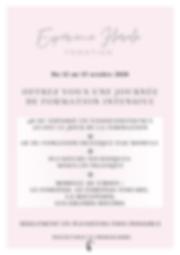 Copie_de_Expérience_Florale.png