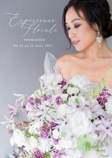 Copie de Expérience Florale.jpg