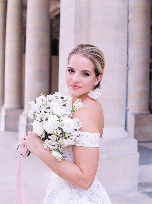 Le-Secret-d-Audrey-Paris-Photographer (6
