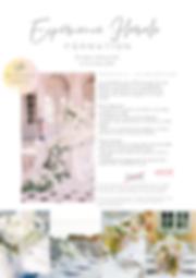 Copie_de_Expérience_Florale-9.png