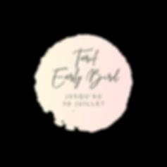 Expérience_Florale-20.png