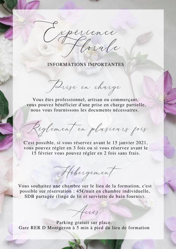 Copie de Expérience Florale7.jpg