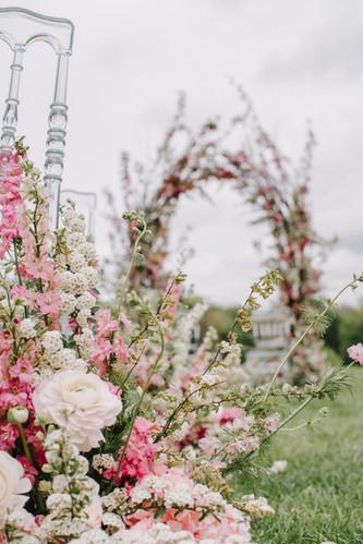 wedding_marie_rob110.JPG