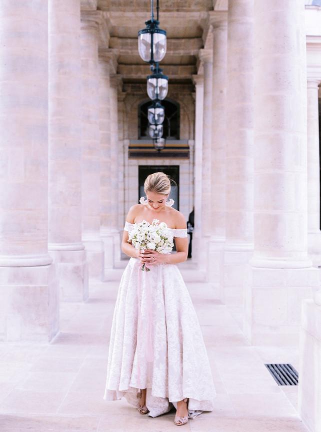 Le-Secret-d-Audrey-Paris-Photographer (2