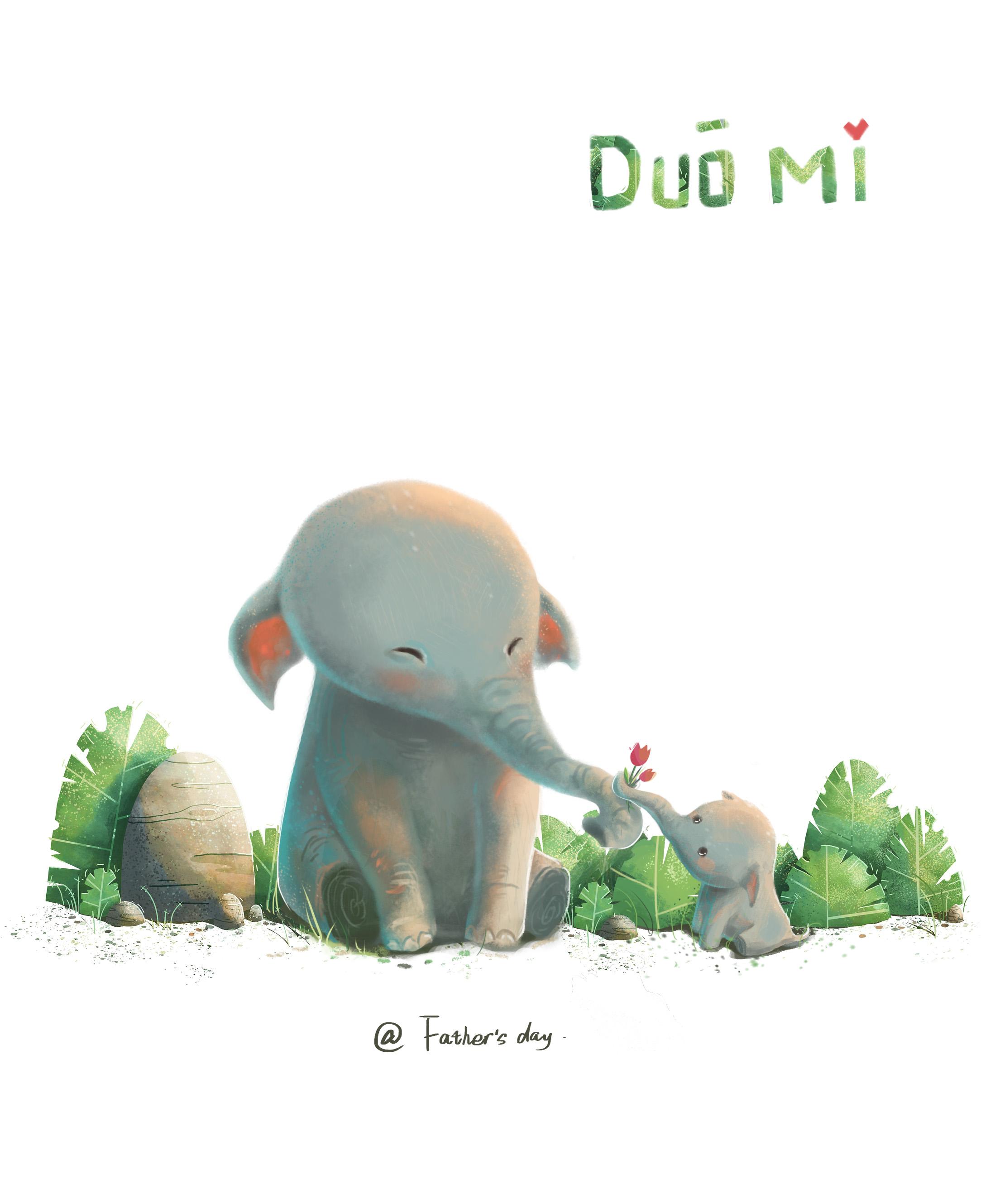Duo Mi
