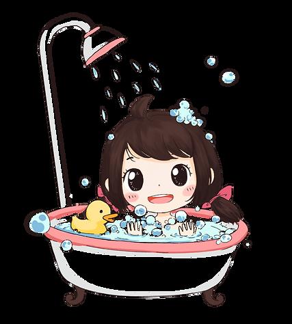 沐浴露-女包形象.png