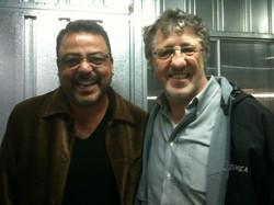 Alexandre Luppi e Mauro Mozzani.jpg