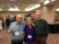 Lindsay, Bill, Steve.JPG