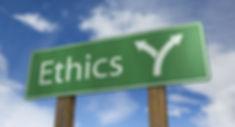 ethics-cropped.jpg