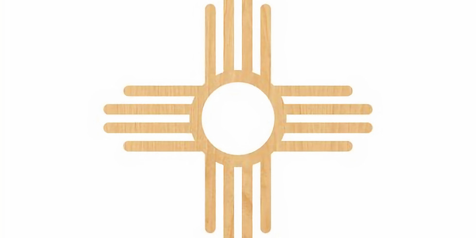 Updates in TeleMental Health (TMH) in New Mexico (Online)