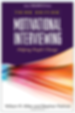 Motivational Interviewing Training