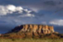 desert-1508107_1920.jpg