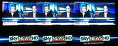 Sky News July 2013 2.jpg