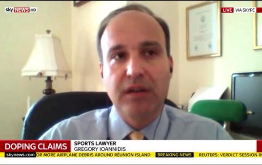 2 August 2015 Sky News.jpg