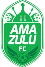 AmaZulu_F.C._logo.jpg
