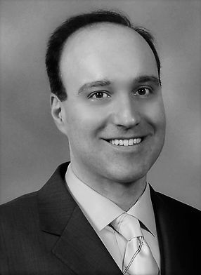 Gregory Ioannidis