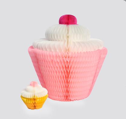 Cup cake group copy.jpg
