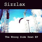 The Wrong Side Down EP.jpg