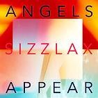 Angelsappear_1.jpg