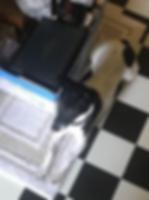 Screen Shot 2019-08-31 at 7.30.58 AM.png