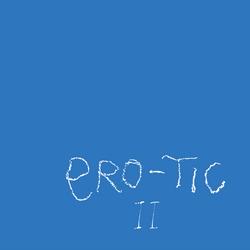 ero-tic-2