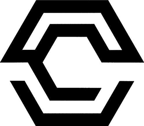 CG Signal Indicator - 1 Year Subscription