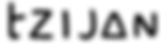 tzijan_logo_large-01.png