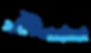 LogoMarineland-01.png