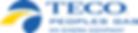 pgs-logo-desktop-4c.png