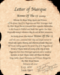 K13 - Letter of Marque -2.png