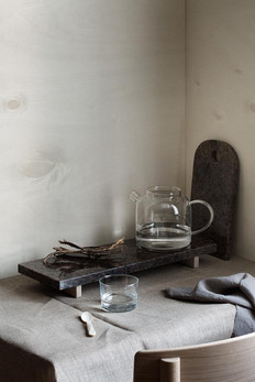 Studiowork/Lundhs Realstone Photo / Inger Marie Grini