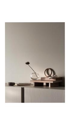 Studiowork / Lundhs Realstone Photo / Inger Marie Grini
